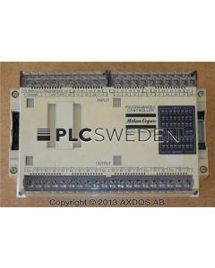 Atlas Copco EPC3140HRP (EPC3140HRP)