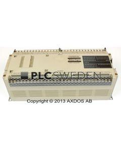 Atlas Copco EPC3164HRP (EPC3164HRP)