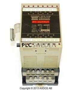 Atlas Copco EPC4616R (EPC4616R)