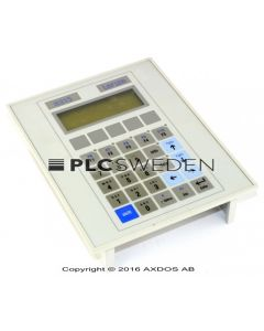 Lenze EPM-H315 (EPMH315)