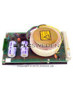 Ernitec EPS-910 (EPS910)