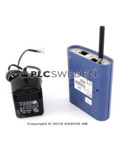 Other ER75  L36880-N8814-A100-R (ER75L36880N8814A100R)