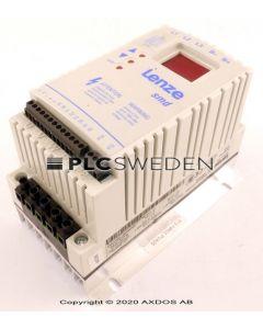 Lenze ESMD371L4TXA002 (ESMD371L4TXA002)