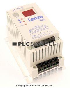 Lenze ESMD751X2SFA002 (ESMD751X2SFA002)