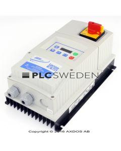 Lenze ESV371N02SLC (ESV371N02SLC)