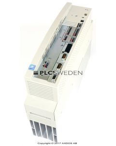Lenze EVF9321-EVV004 (EVF9321EVV004)