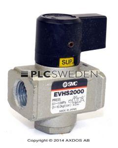 SMC EVHS2000 (EVHS2000)