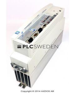 Lenze EVS9322-ES (EVS9322ES)