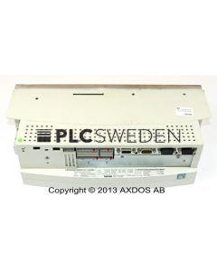 Lenze EVS9323-CSV003 (EVS9323CSV003)