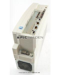 Lenze EVS9324-EI (EVS9324EI)