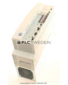 Lenze EVS9324-EP (EVS9324EP)