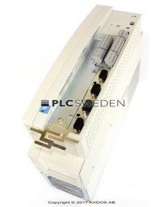 Lenze EVS9324-ES (EVS9324ES)