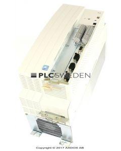 Lenze EVS9325-EP (EVS9325EP)
