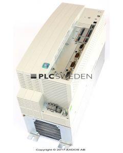 Lenze EVS9325-ES (EVS9325ES)