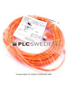 IFM Electronic EVT005  ADOAH040VAS0010E04 (EVT005)
