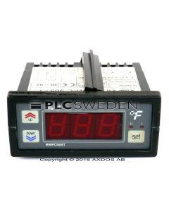 Eliwell EWPC905/T  Fahrenheit (EWPC905T)