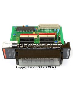 Toshiba EX10 MDO31 (EX10MDO31)