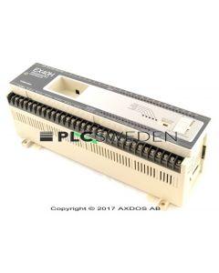 Toshiba EX40H1MCRB5 (EX40H1MCRB5)