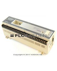 Toshiba EX40H2MCRC5 (EX40H2MCRC5)