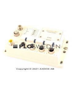 SMC EX500-GPR1A (EX500GPR1A)