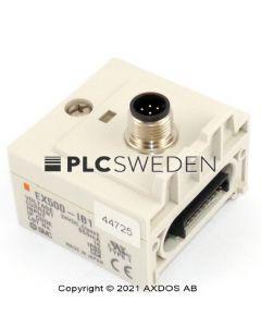 SMC EX500-IB1 (EX500IB1)