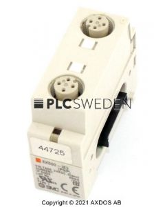 SMC EX500-IE3 (EX500IE3)