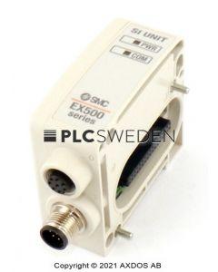 SMC EX500-Q101 (EX500Q101)
