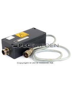 Heidenhain EXE-602-D/5-F (EXE602D5F)