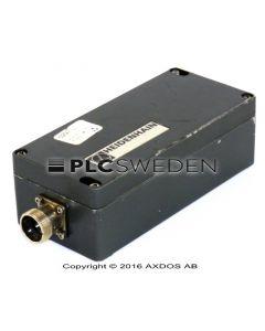 Heidenhain EXE-602E (EXE602E)