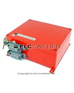 Heidenhain EXE-801 (EXE801)