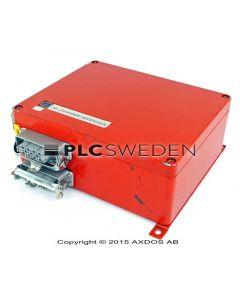 Heidenhain EXE-808B (EXE808B)