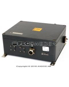 Heidenhain EXE-816B (EXE816B)