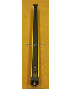 Omron F3S-TGR SB4 K2C 500 RX (F3STGRSB4K2C500RX)