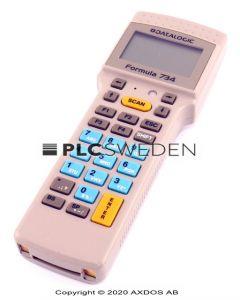 Datalogic F734-E 1024K (F734E1024K)