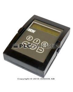 SEW FBG31C-01 (FBG31C01)