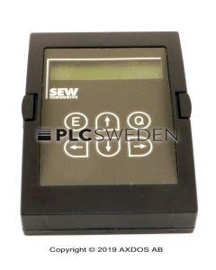 SEW FBG31C-04 (FBG31C04)