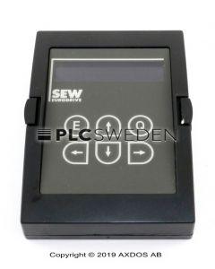 SEW FBG31C-08 (FBG31C08)