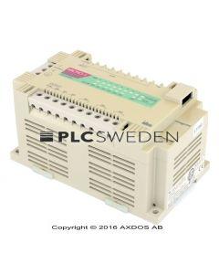 Idec FC1A-C2A1 E (FC1AC2A1E)