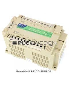 Idec FC1A-C2A4 (FC1AC2A4)