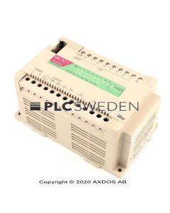 Idec FC1A-E2A1E (FC1AE2A1E)