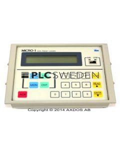 Mecman FC1A-PL1E (FC1APL1E)