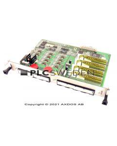 NUM FC 200 204 156 B (FC200204156B)