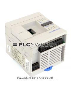 Idec FC4A-C16R2 (FC4AC16R2)