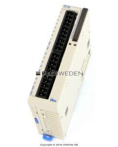 Idec FC4A-N16B1 (FC4AN16B1)