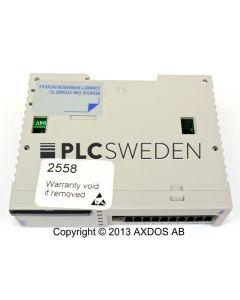 Idec FC4A-T08S1 (FC4AT08S1)