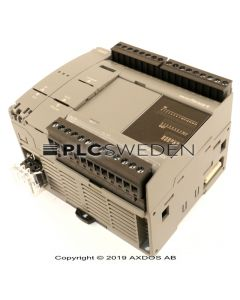Idec FC6A-C24R1CE (FC6AC24R1CE)