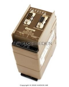 Westermo FD-10P  3630-1100 (FD10P36301100)