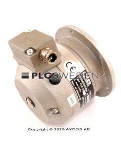 Other FDB60  V/RPM 0.06  ROTEX (FDB60VRPM006)