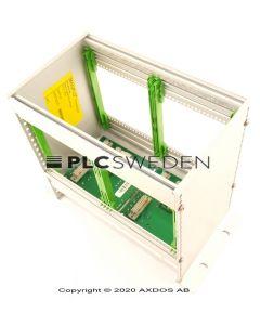 Siemens FDK:083F5033 (FDK083F5033)