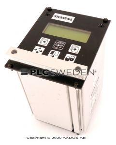 Siemens FDK:083F5049 (FDK083F5049)